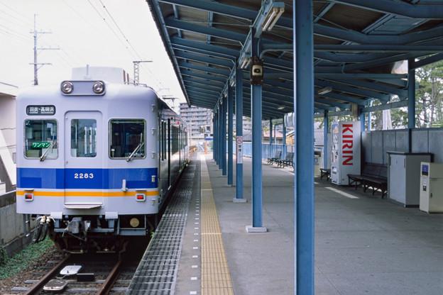 003152_20190428_南海電気鉄道_高師浜