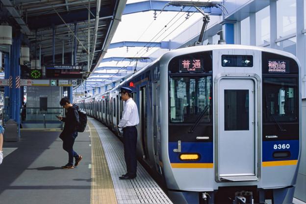 003154_20190428_南海電気鉄道_泉大津