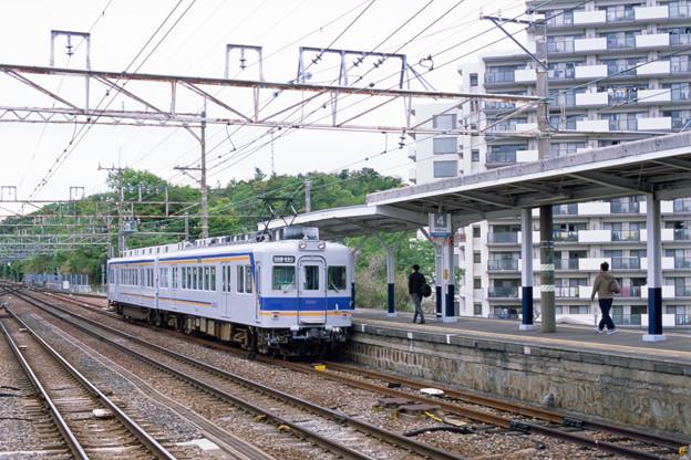 003165_20190428_南海電気鉄道_みさき公園