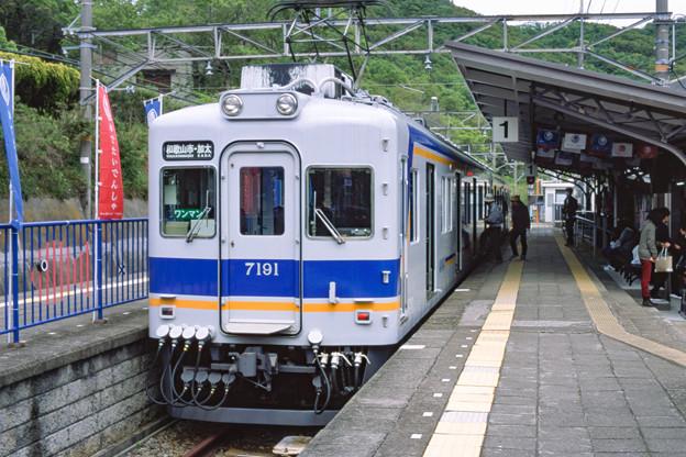 003168_20190428_南海電気鉄道_加太
