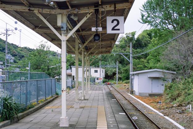 003169_20190428_南海電気鉄道_加太