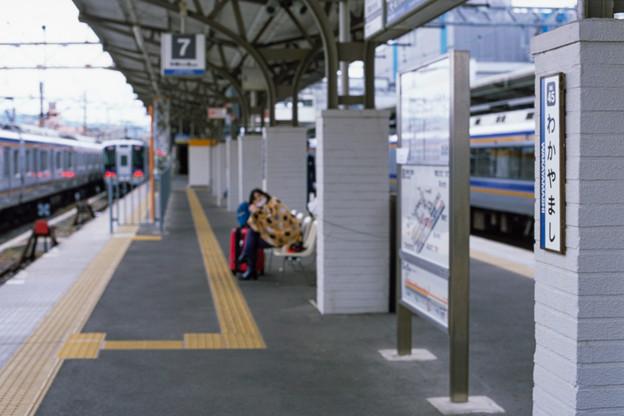 003170_20190428_南海電気鉄道_和歌山市