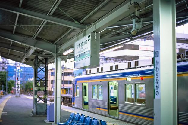 003173_20190429_南海電気鉄道_河内長野