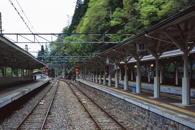 003179_20190429_南海電気鉄道_極楽橋