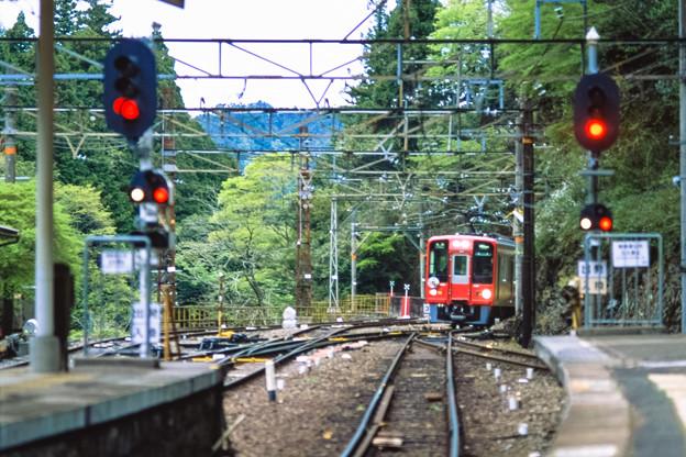003181_20190429_南海電気鉄道_極楽橋