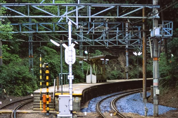 003183_20190429_南海電気鉄道_紀伊神谷