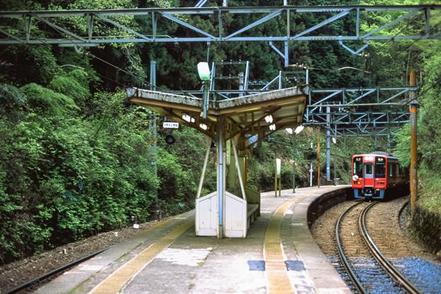 003187_20190429_南海電気鉄道_紀伊神谷