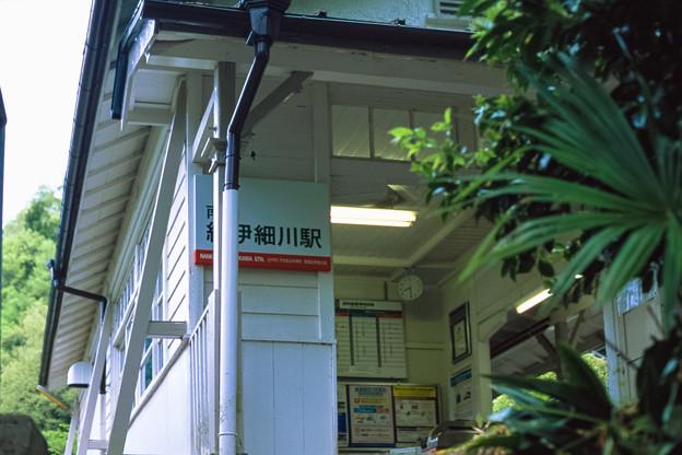 003188_20190429_南海電気鉄道_紀伊細川