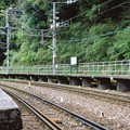 Photos: 003191_20190429_南海電気鉄道_紀伊細川
