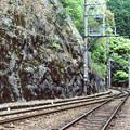 Photos: 003192_20190429_南海電気鉄道_紀伊細川