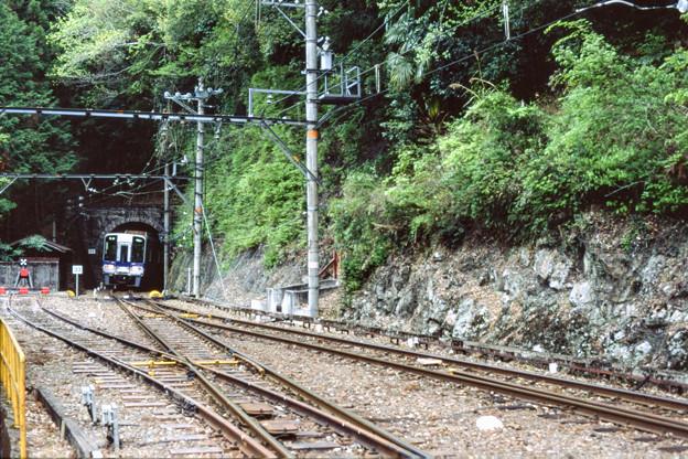 003193_20190429_南海電気鉄道_紀伊細川