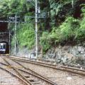 Photos: 003193_20190429_南海電気鉄道_紀伊細川