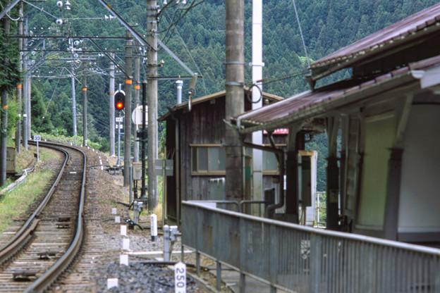 003196_20190429_南海電気鉄道_上古沢