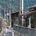 Photos: 003196_20190429_南海電気鉄道_上古沢