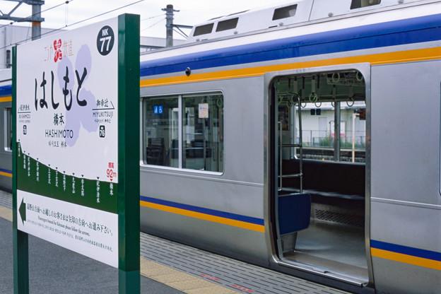 003201_20190429_南海電気鉄道_橋本
