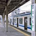 Photos: 003206_20190429_南海電気鉄道_中百舌鳥
