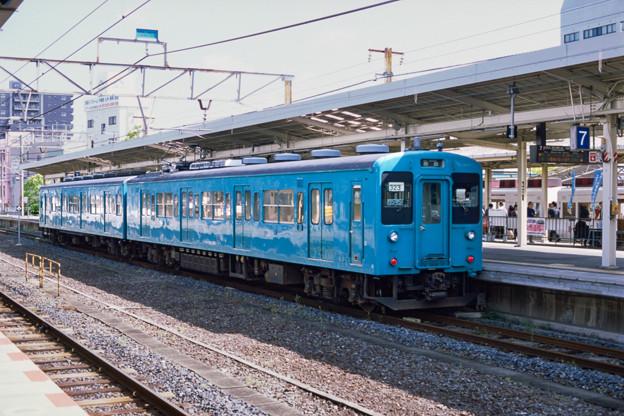 003208_20190502_JR和歌山