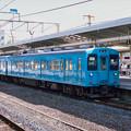 Photos: 003208_20190502_JR和歌山