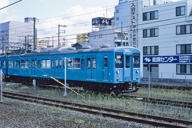 003209_20190502_JR和歌山