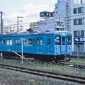 Photos: 003209_20190502_JR和歌山