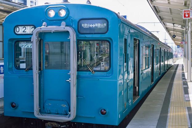 003214_20190502_JR和歌山