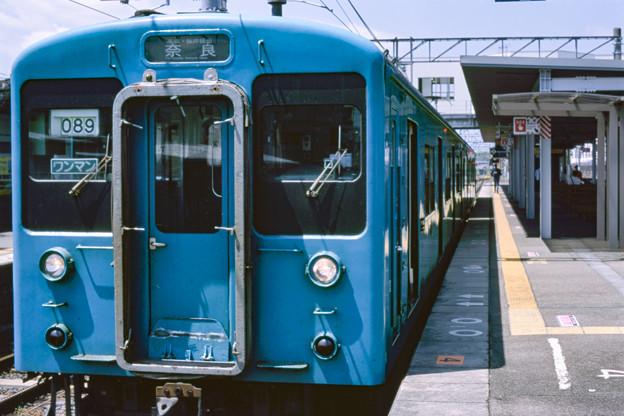 003216_20190502_橋本