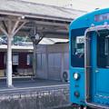 Photos: 003221_20190502_吉野口