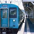 Photos: 003222_20190502_吉野口