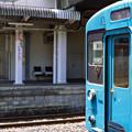 Photos: 003225_20190502_高田