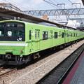 Photos: 003227_20190502_JR久宝寺