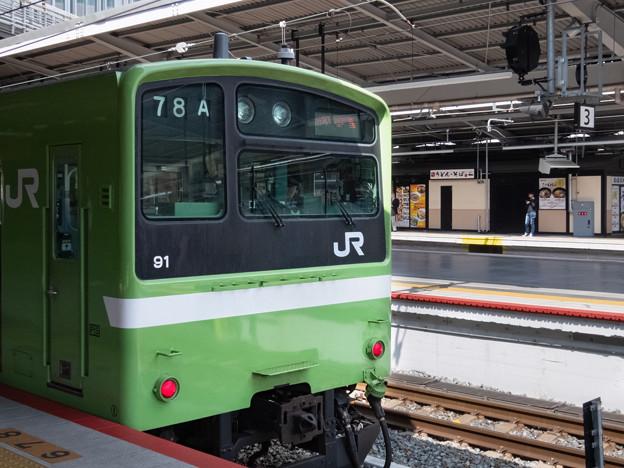 003236_20190502_JR新大阪