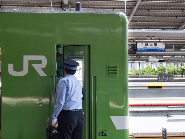 003237_20190502_JR新大阪