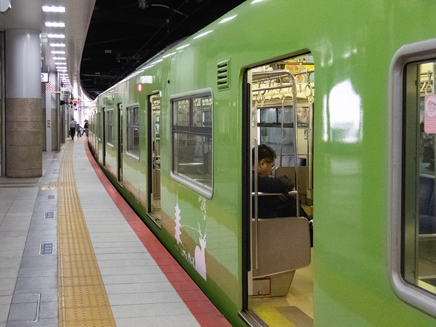 003238_20190502_JR新大阪