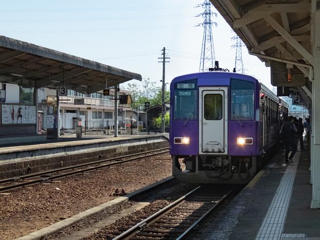 003285_20190504_JR伊賀上野