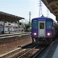 Photos: 003285_20190504_JR伊賀上野