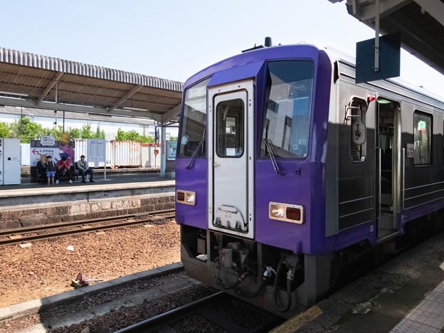 003286_20190504_JR伊賀上野