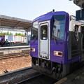 Photos: 003286_20190504_JR伊賀上野