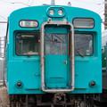 Photos: 003287_20190518_JR西日本吹田総合車両所