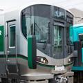 003288_20190518_JR西日本吹田総合車両所