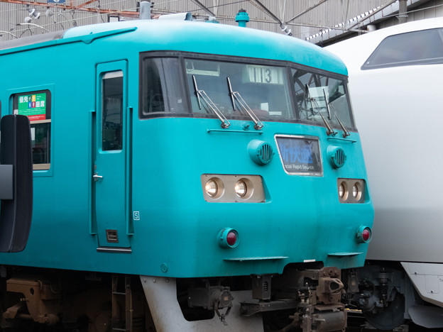 003289_20190518_JR西日本吹田総合車両所