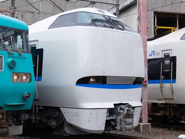003290_20190518_JR西日本吹田総合車両所
