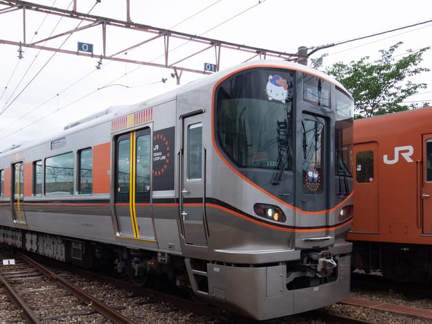 003292_20190518_JR西日本吹田総合車両所
