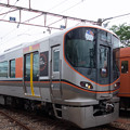 Photos: 003292_20190518_JR西日本吹田総合車両所