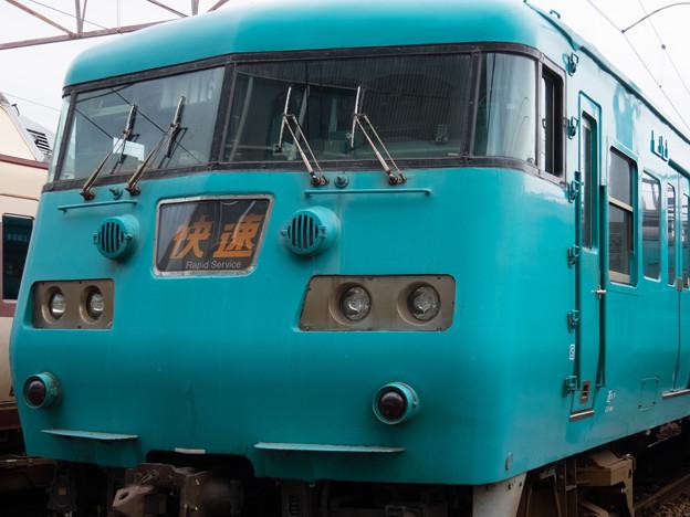 003294_20190518_JR西日本吹田総合車両所