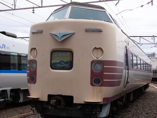 003295_20190518_JR西日本吹田総合車両所
