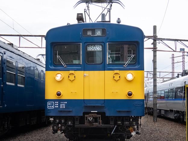 003296_20190518_JR西日本吹田総合車両所
