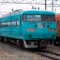 003299_20190518_JR西日本吹田総合車両所