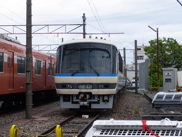003300_20190518_JR西日本吹田総合車両所