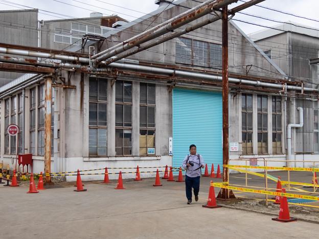 003304_20190518_JR西日本吹田総合車両所