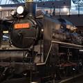 003320_20190803_鉄道博物館